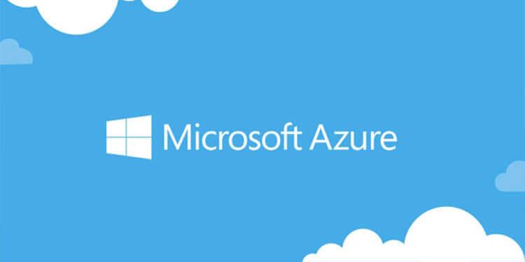 Conheça o Microsoft Azure IoT