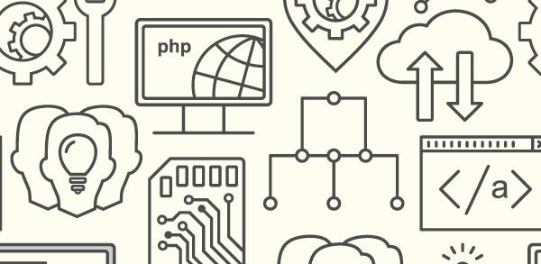 CRUD com PHP PDO