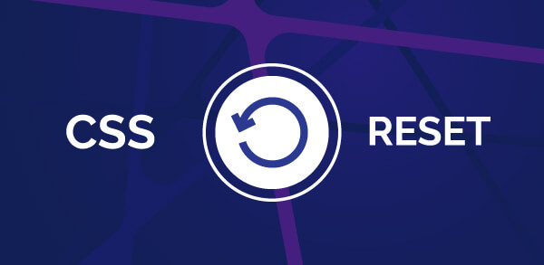 Desenvolvimento responsivo: como resetar os estilos com CSS