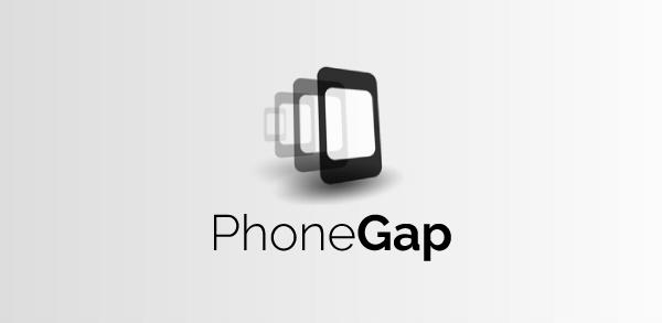 Introdução ao PhoneGap
