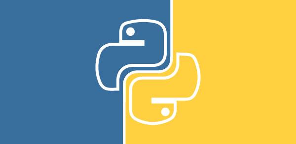 Artigo Download do Python e os Primeiros passos