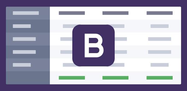Quicksearch e Bootstrap: adicione buscas em páginas web