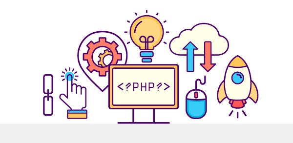 Tipos de dados do PHP