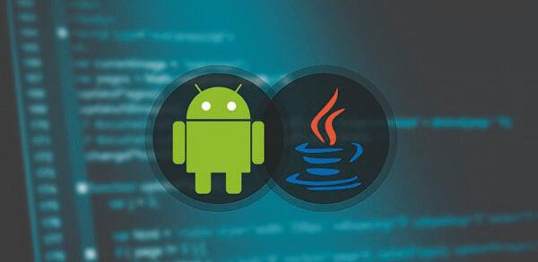 Como proteger/ofuscar o código de app Android