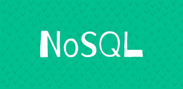Guia de Consulta de NoSQL e MongoDB