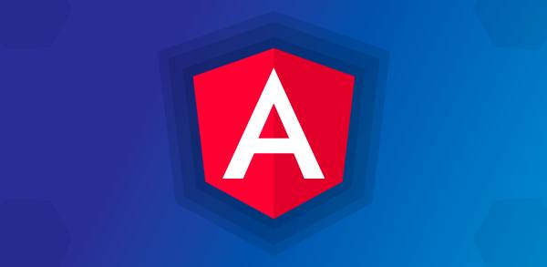 Artigo Angular CLI: Como rodar testes e checar o código