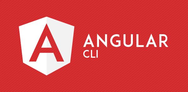 Artigo Angular CLI: Instalação
