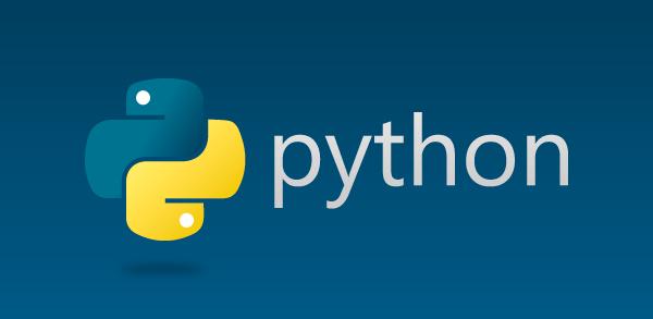 Artigo Instalação do Python