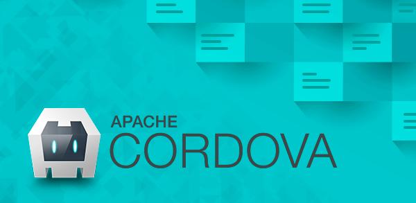 Exemplo Armazenamento de dados no Cordova: Criando uma aplicação de lembretes