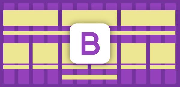 Hotsite com Bootstrap e jQuery