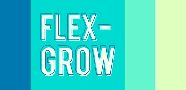 CSS Flex: Crie um menu de tela inteira com HTML e CSS