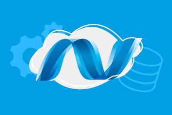 TWeb services RESTful com ASP.NET Web API