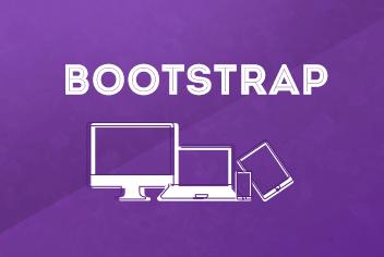 Guia de Referência de Bootstrap