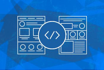 Guia de Referência Cenários práticos de front-end Web