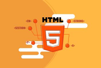 Guia de Referência HTML