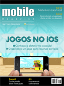 Revista Mobile magazine 47