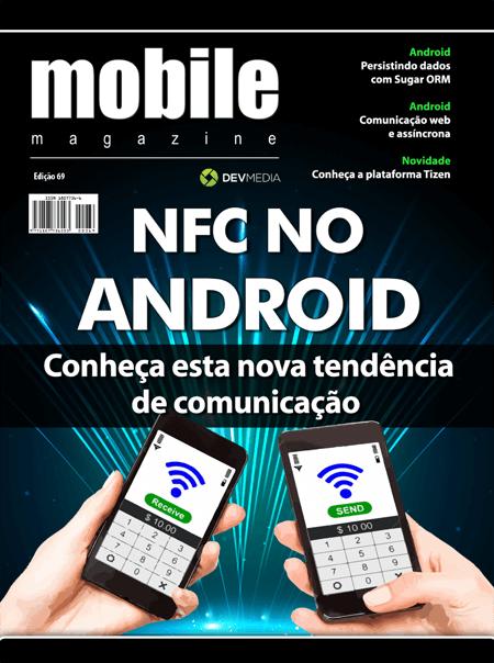 Revista Mobile Magazine 69