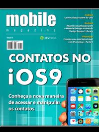 Mobile magazine 72