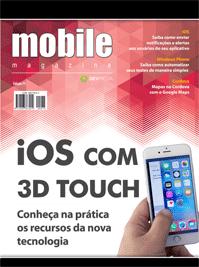 Mobile magazine 75