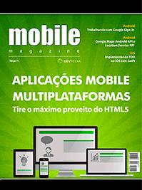Mobile magazine 76