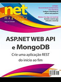 .net Magazine 131