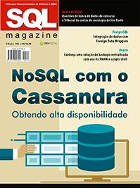 SQL Magazine 148