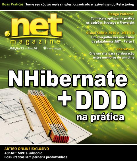 capaOnline_NET72.jpg