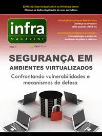Easy Java Magazine 17