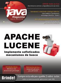 Revista Java Magazine 104 - photo#16