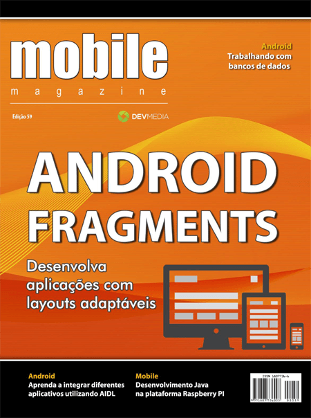 Revista Mobile Magazine 59