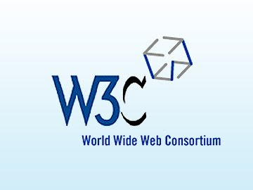 W3C - World Wide Web