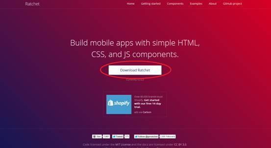 492eed491 Projetando e criando Aplicativos para Dispositivos Móveis