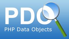 PDO em PHP