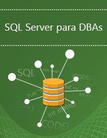 TSQL Server
