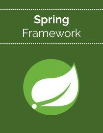 TSpring Framework