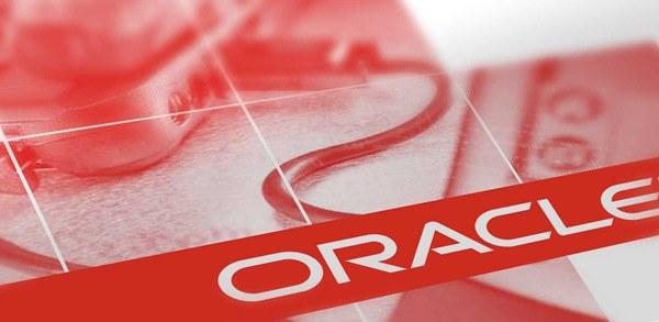 Curso de Oracle