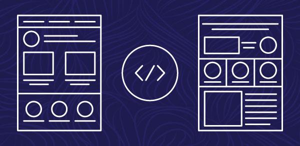 HTML na prática: Criando mais uma página WEB