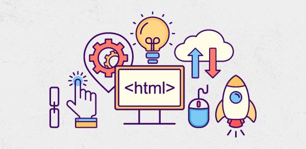 Introdução ao HTML