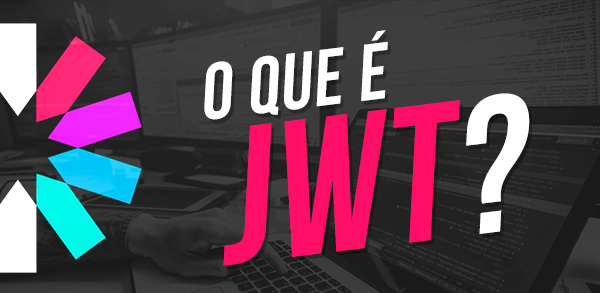 O que é JWT?