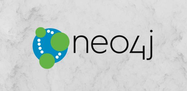 O que é Neo4j?