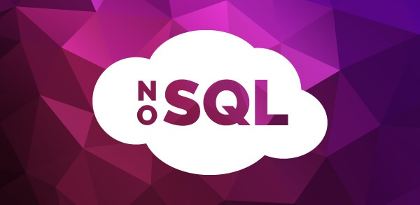 O que é NoSQL?