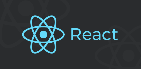Como instalar o Node.js, NPM e o React no Windows