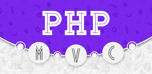 Curso Primeira Aplicação PHP utilizando MVC