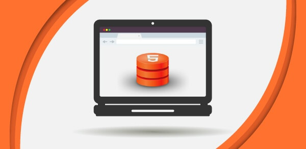 Curso HTML5 Web Storage