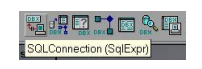 SQLConnection
