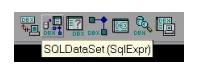 SQLDataSet