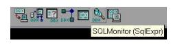 SQLMonitor