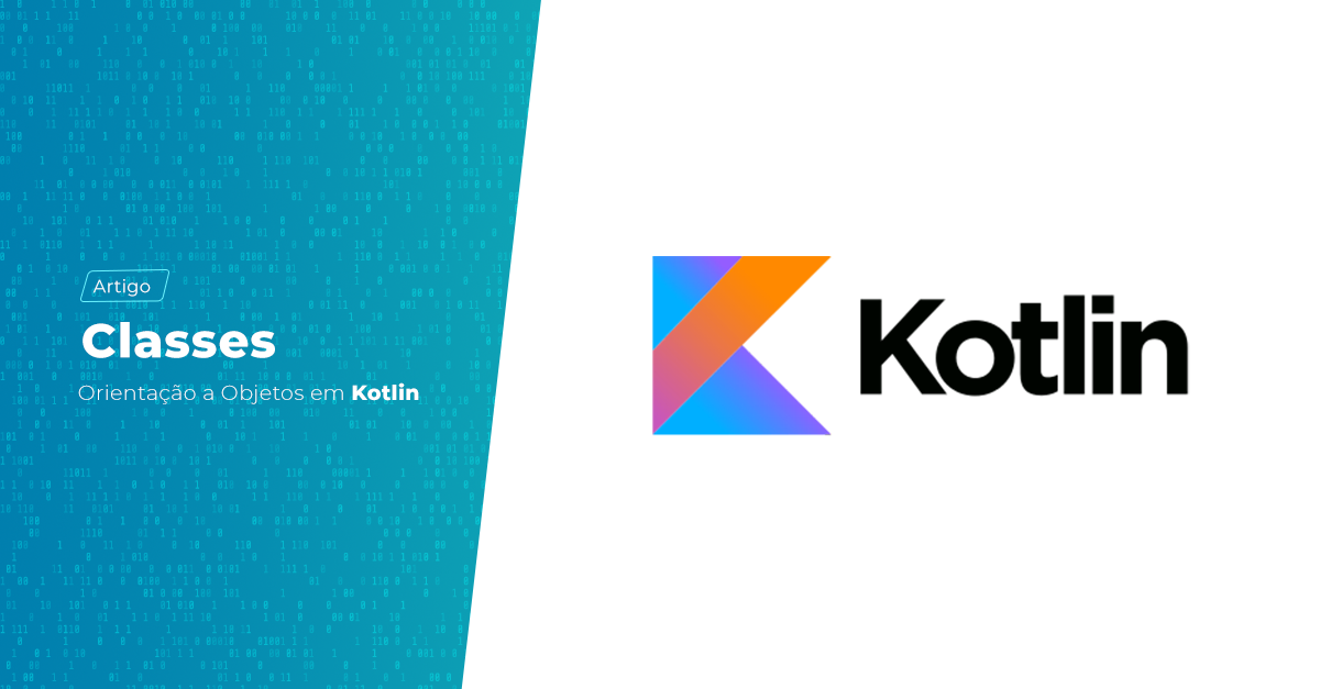 Kotlin: Classes