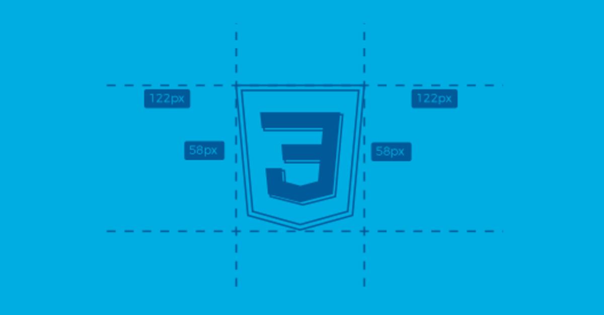 Guia Completo de CSS: Inicie seus estudos sobre CSS