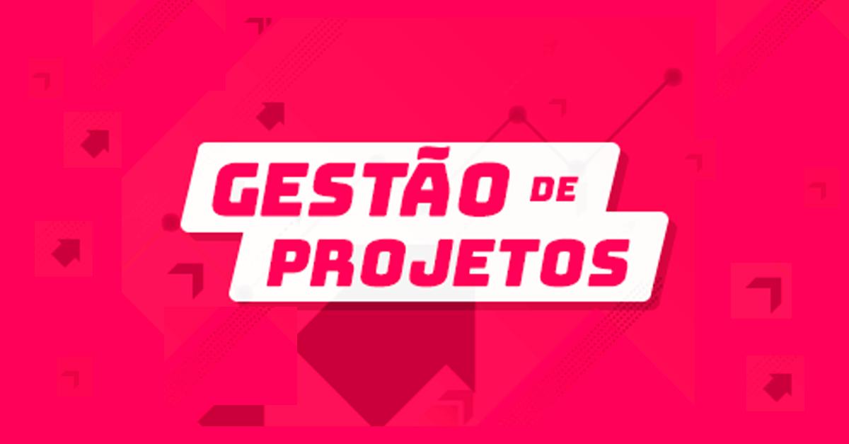 TGestão de Projeto